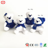 Nivea Family Stuffed Animal Kids Teddy Bear Plush Toys