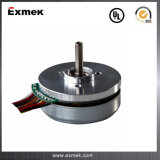 45mm 24V 30W 6500rpm DC Brushless External Rotor Motor