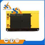 Wholesale Power 15-2000 kVA Diesel Generator