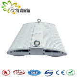 180W Linear LED Highbay Light LED Industrial Lights, Hanging LED Lights