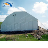 Large Aluminum Marquee Polygon Sports Tent for Tennis Court Event