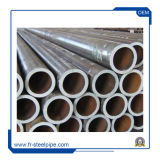 Wholesale Nickel Chrome Alloy Seamless Steel Pipe