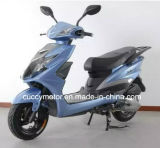 Chinas China Quality 125cc/150cc 4-Stroke Adult Moto Scooter (V V-125)