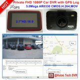 "2.7"" Dash Camcorder with G-Sensor, Night Vision, Full HD1080p Camera"