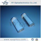 Great Optical Plano Convex Cylindrical Lens for Optical Components