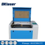 40W 50W 60W CO2 Laser Engraving Machine Price