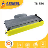New Arrival Compatible Toner Tn550 Tn580 for Brother