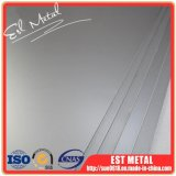ASTM B265 Gr2 Titanium Plate for Textile Machinery