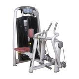 Exercise Machine Seated Row/ Tz-6004/Body Building