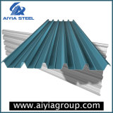 Aiyia 0.14-0.5 T3ba E2.8/2.8 Tinplate Coil for Paint Containers