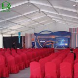 500 People Cheap Wedding Marquee Party Stretch Wedding Party Tents for Sale