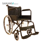 China Wholesale Low Price Manual Wheelchairs