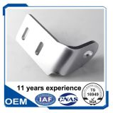 Precision Steel Aluminum Galvanized Stamping Bending Punching Fabrication Sheet Metal
