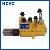 Wholesale 24V Hydraulic Solenoid Valve Hcs6c for Harvester