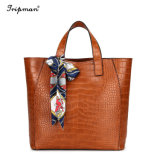 Cheap Bag Set for Women Waterproof Handbag
