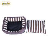 Surprise Price Soft Friendly Pet Dog Bed