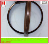 OEM L-Type Floating Seal Used as Motor Heavy Truck Parts