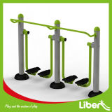 China Outdoor Commercial Fitness Gym Equipment