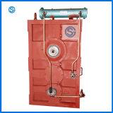Single-Screw Plastic Extruder Gearbox (ZSYJ630-44)