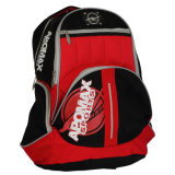 Promotion Backpack with High Quality (DX-BP303)