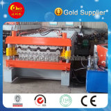High Quality Hky Double Deck Forming Machine