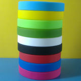 Low Price High Quality Silicone Wristband