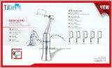 Dental Reciprocating Ipr System Interproximal Stripping System (IPR60)