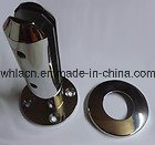Frameless Glass Stainless Steel Railing Spigot Hardware (Lost Wax Casting)