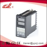 Xmte-918t Temperature and Time Controller