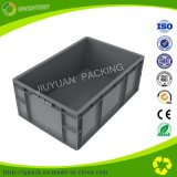 High Quality Customized Cargo Plastic Crate