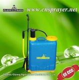 Knapsack Sprayer/Hand Sprayer (3WBS-16P)