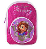 2015 Cute Student School Bag for Girls