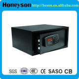 Hotel Laptop Smart Safe Deposit Box with LED Display Screen