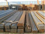 Angle Iron Hot Rolled Equal Angle Steel