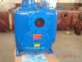 2 Inch -12 Inch Self Priming Sewage Pump ISO9001 Certified