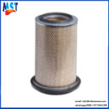 Auto Air Filter Use for Benz Heavy Duty Truck C17225