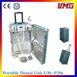 Factory Price Dental Portable Unit Medical Cart