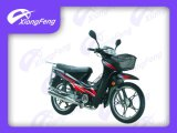 110 Cc Motorcycle (XF110-A) , Cub Motorcycle, Moped