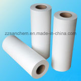High Quality Thermal Fax Paper Roll