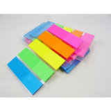 Index Sticky Note Five Colour