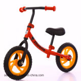 12inch Kids Best Balance Bikes for 2018