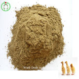 Feed Grade Fishmeal Animal Feed Protein Powder