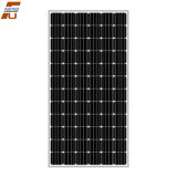 Solar Panel with 3.2mm Tempered Glass Aluminum Alloy Frame