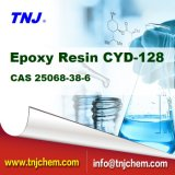Buy Epoxy Resin Cyd-128 at The Best Price From China Suppliers