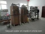 CE, ISO, SGS Factory Provide Drinking Water Filter System/Equipment 4000L/H