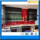 Splash Back Glass Good Quality