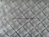 Stainless Steel Wire for Crimped Wire Mesh