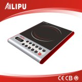 2016 Multi-Functional Single Burner Induction Cooktop