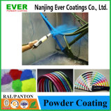 Decorating Powder Coating/Paint for Household Appliances