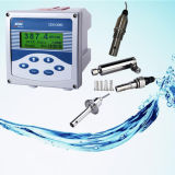 Ddg-3080 Industrial Precision Digital Water Online Thermal Conductivity Meter